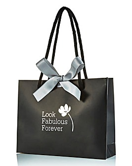 Look Fabulous Forever Collection
