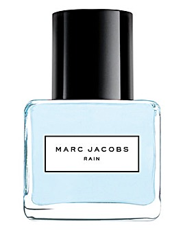 Marc Jacobs Rain EDT Spray 100ml