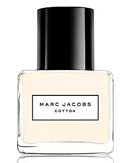 Marc Jacobs Cotton EDT Spray 100ml