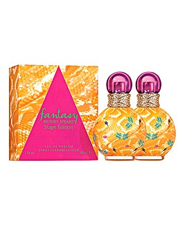 B Spears Fantasy Stage Edition 30ml EDP