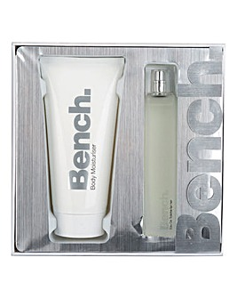 Bench Original Gift Set