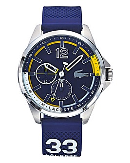 Lacoste Gents Capbreton Watch