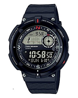 Casio Gents Digital Sports Watch