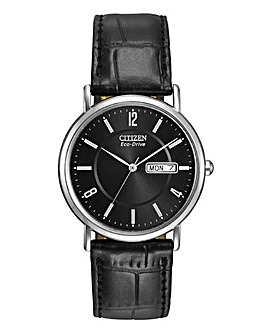 Citizen Gents Eco Drive Watch