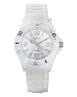 Unisex Colour Watch - BOGOF