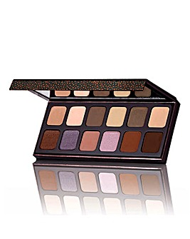 Laura Mercier Eye Palette