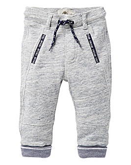 Timberland Toddler Boys Joggers