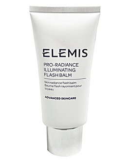 Elemis Pro-Radiance 50ml Flash Balm