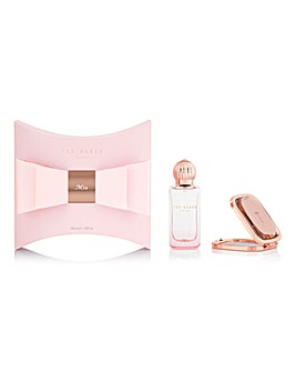 Ted Baker Mia Compact Gift Set