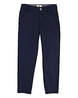 Timberland Boys Chino Trousers