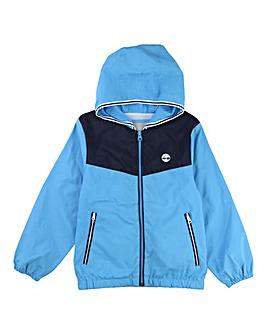 Timberland Boys Rain Jacket