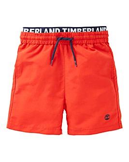 Timberland Boys Swimshorts