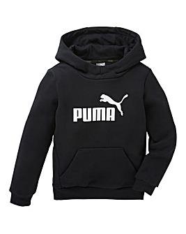 Puma Boys Essentials Hoodie