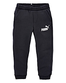 Puma Boys Essentials Sweat Pants