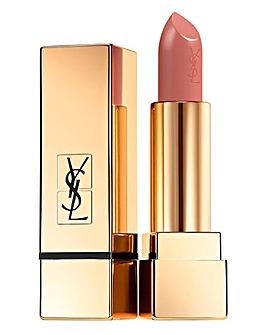 YSL Le Nu Lipstick