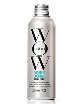 Color Wow Coconut Cocktail Hair Tonic