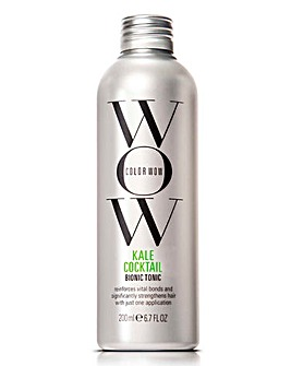 Color Wow Kale Cocktail Hair Tonic