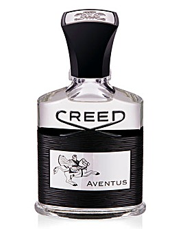 Creed Aventus 50ml Eau de Parfum