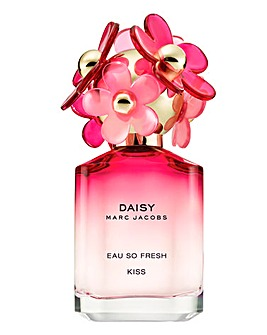 Marc Jacobs Daisy Eau So Fraiche Kiss
