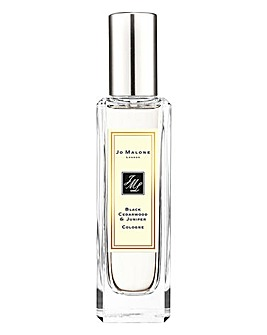 Jo Malone Black Cedarwood & Juniper 30ml