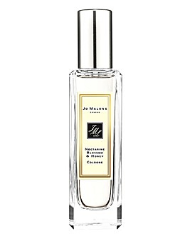Jo Malone Nectarine Blossom & Honey 30ml