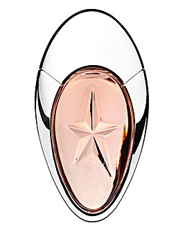Thierry Mugler Angel Muse 30ml Refill