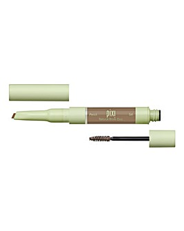 Pixi Natural Brow Duo Natural Blonde