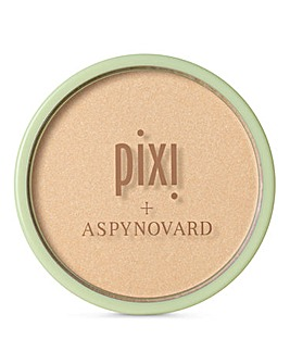 Pixi Glow-y Powder Santorini Sunset