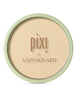 Pixi Glow-y Powder London Lustre