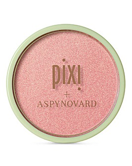 Pixi Glow-y Powder Rome Rose