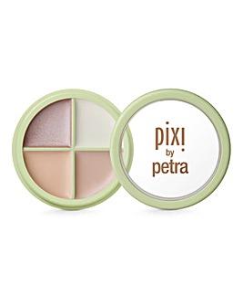 Pixi Eye Bright Kit Fair/Medium