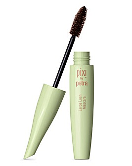 Pixi Large Lash Mascara Best Brown