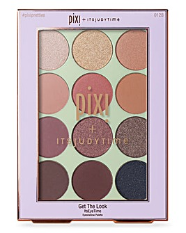Pixi Get The Look Palette It