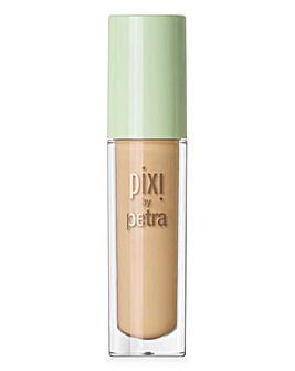Pixi Pat Away Concealing Base Nude