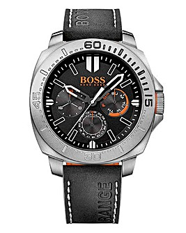 Boss Orange Gents Chronograph Watch