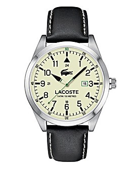 Lacoste Montreal Gents Watch