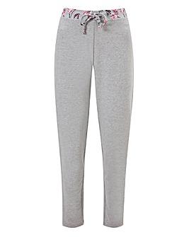 Joe Browns Straight Leg Jogger