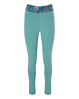 Joe Browns Legging