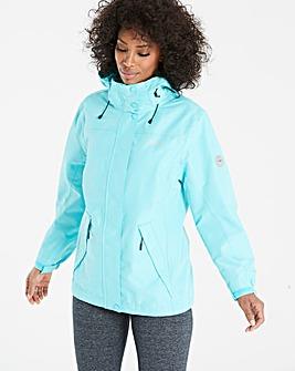 Snowdonia Ripstop Mesh Lined Jacket