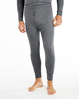 Southbay Thermal Long Johns