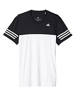 adidas Lightweight Drydye T-Shirt