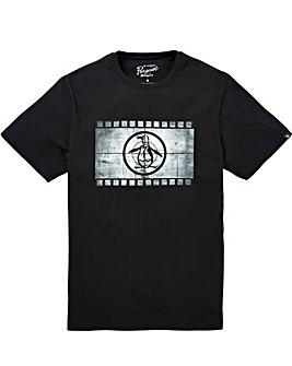 Original Penguin Reel Clothing T-Shirt