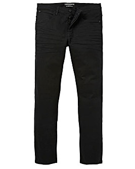 French Connection James Jeans 33In Leg