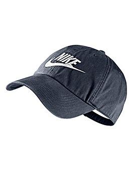 Nike Futura H86 Hat