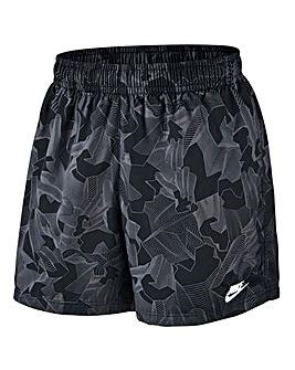 Nike Swimshort