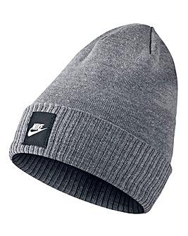 Nike Futura Beanie
