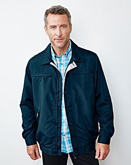 Premier Man Casual Jacket