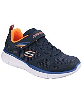 Skechers Equalizer 2.0 Quick Race