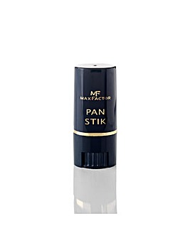 Max Factor Pansticks Cool Bronze
