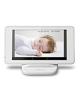 V-Tech Safe & Sound Tablet Monitor